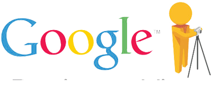 Toffoli Google Business View